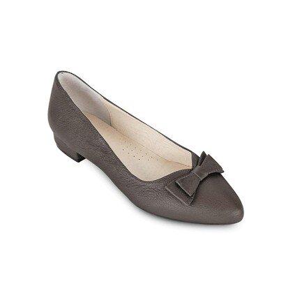 Giày cao gót UP&GO B01-469