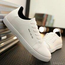 Giày casual nam ROZALO RMG5638W