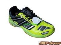 Giầy cầu lông Apacs Cushion Power 038