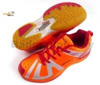 Giầy cầu lông Apacs Cushion Power 061