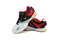 Giày cầu lông chính hãng Victor S80