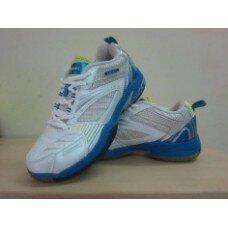 Giày cầu lông kawasaki 323