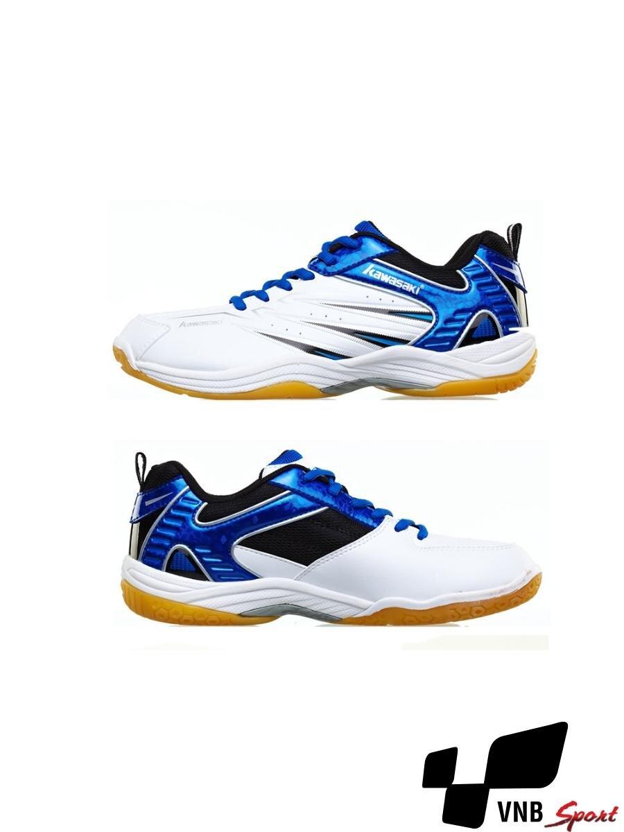 Giày Cầu Lông Kawasaki K054
