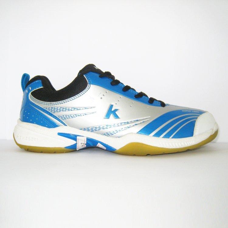 Giày cầu lông Kawasaki K113