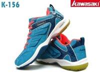 Giày cầu lông Kawasaki K156