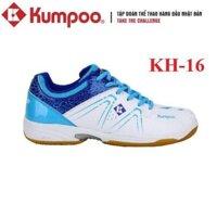 Giày cầu lông Kumpoo KH 16