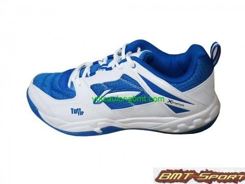Giày cầu lông Lining AYTK055