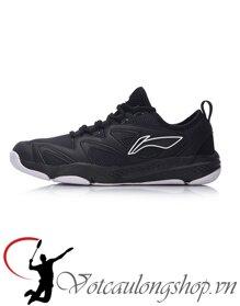 Giày cầu lông Lining AYTM033-2