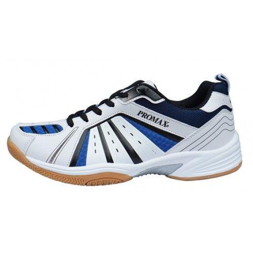 Giày Cầu Lông Promax 12829