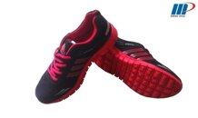 Giày chạy bộ 1310