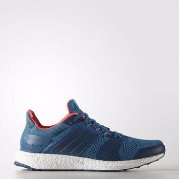 Giày chạy bộ Adidas Ultra Boost BB3932
