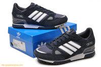 Giày chạy bộ Adidas ZX750