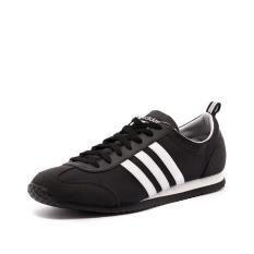 Giày chạy bộ nam Adidas VS JOG FOOTWEAR AQ1352