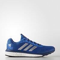 Giày chạy bộ nam Adidas FOOTWEAR VENGEFUL M BA7938
