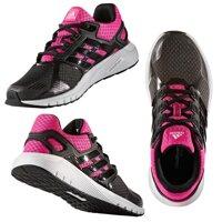 Giày chạy bộ nam Adidas FOOTWEAR DURAMO 8 W BB4668