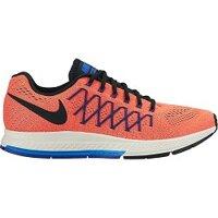 Giày Chạy Bộ Nam Nike Air Zoom Pegasus 32 749340-803