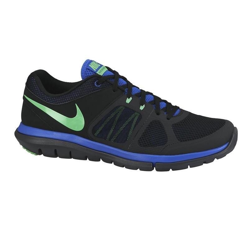 Giày chạy bộ nam Nike Flex 642800-028