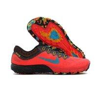 Giày chạy bộ nam Nike Zoom Terra Kiger 2 654438-601