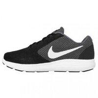 Giày chạy bộ nam Nike Revolution 3 819300