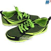 Giày chạy bộ nữ EB-174