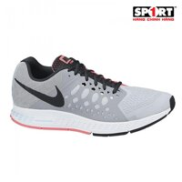 Giày Chạy Bộ Nữ Nike Air Zoom Pegasus 31 654486-008