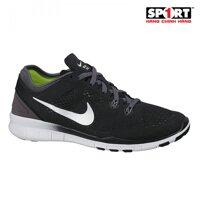 Giày Chạy Bộ Nữ Nike Free 5.0 TR Fit 5 704674-004