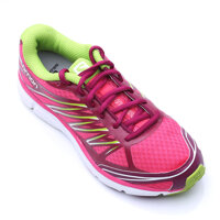 Giày chạy bộ nữ Salomon X-Tour