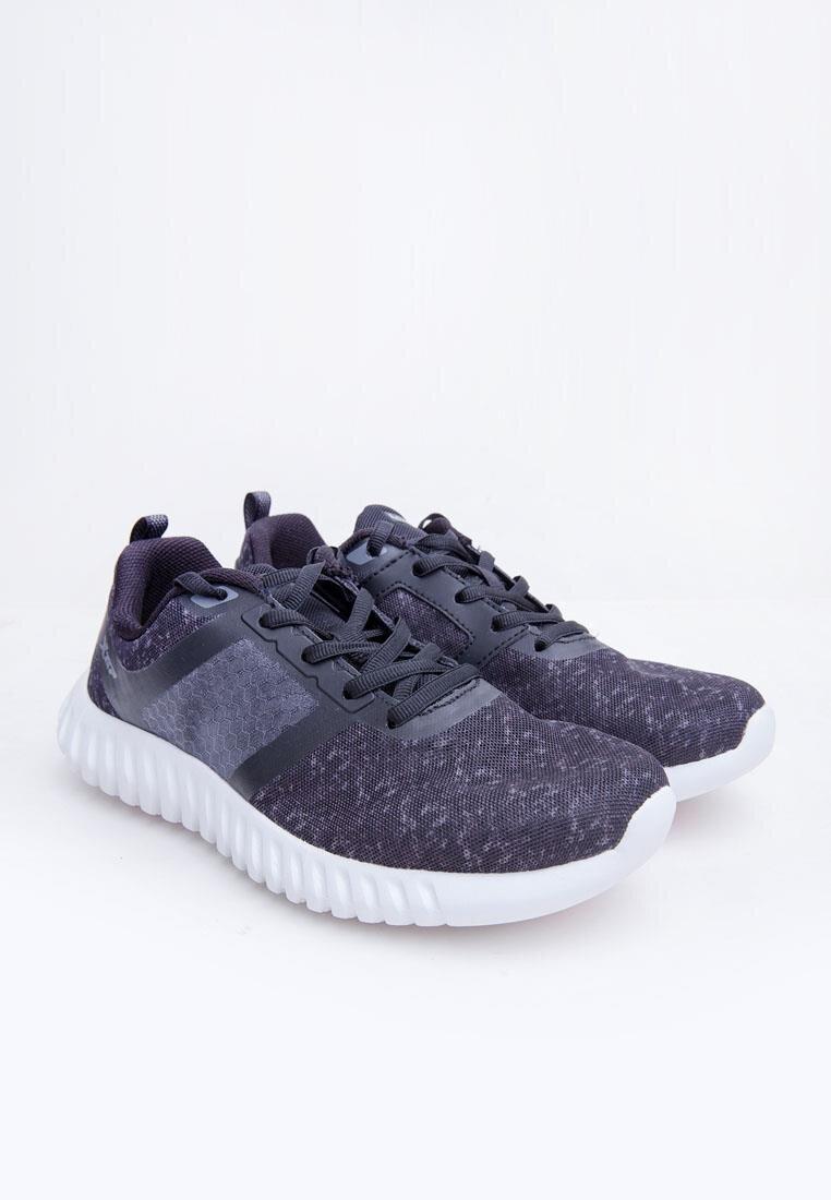 Giày chạy nữ Xtep 983218116022-1