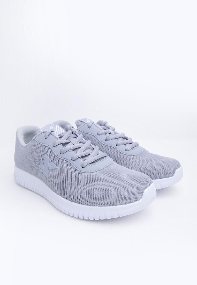 Giày chạy nữ Xtep 983218116399-1