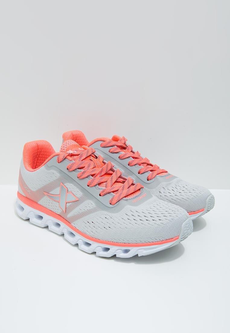 Giày chạy nữ Xtep 984218116068-3