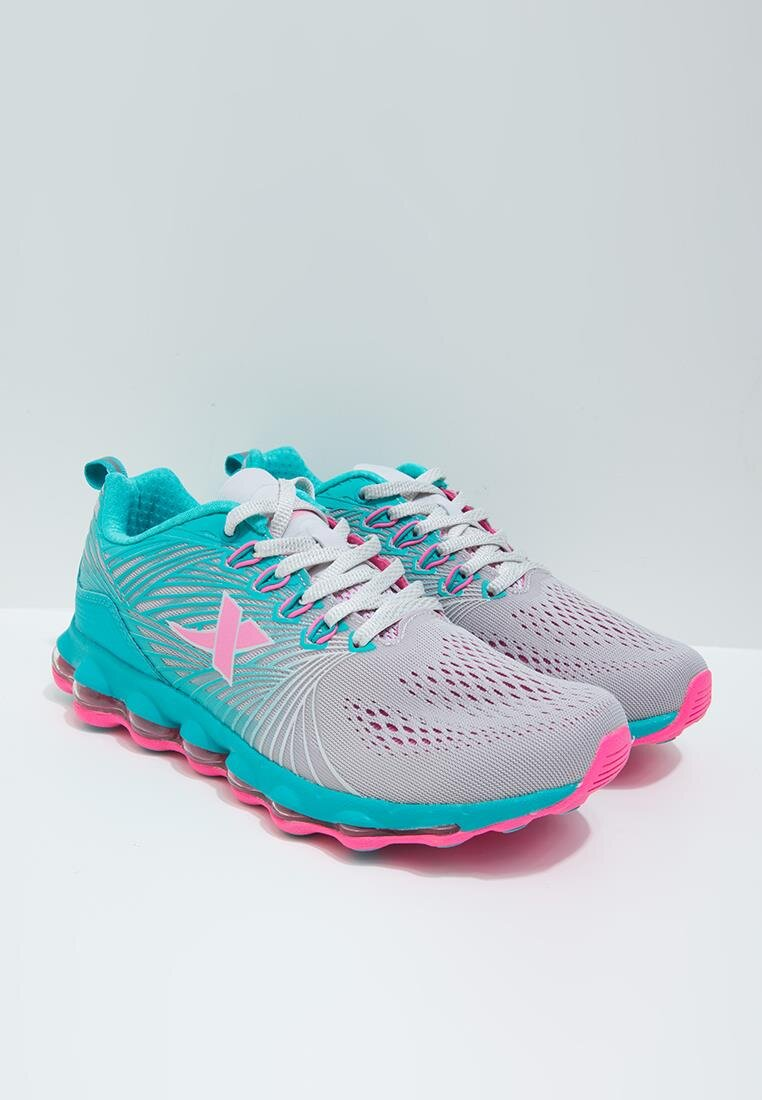 Giày chạy nữ Xtep 984218116071-1