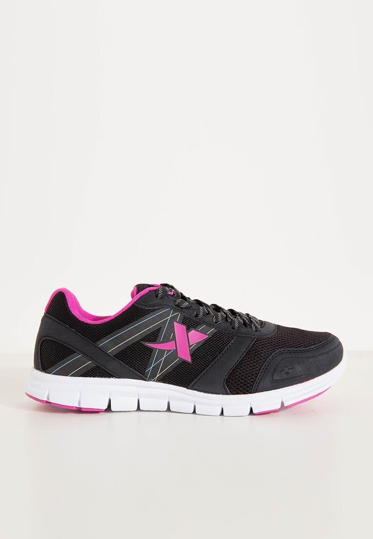 Giày chạy nữ Xtep 984218115919-1