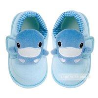 Giày cho bé Ku Ku KU2915