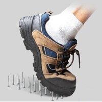 Giày công trình Safety Jogger X2020P