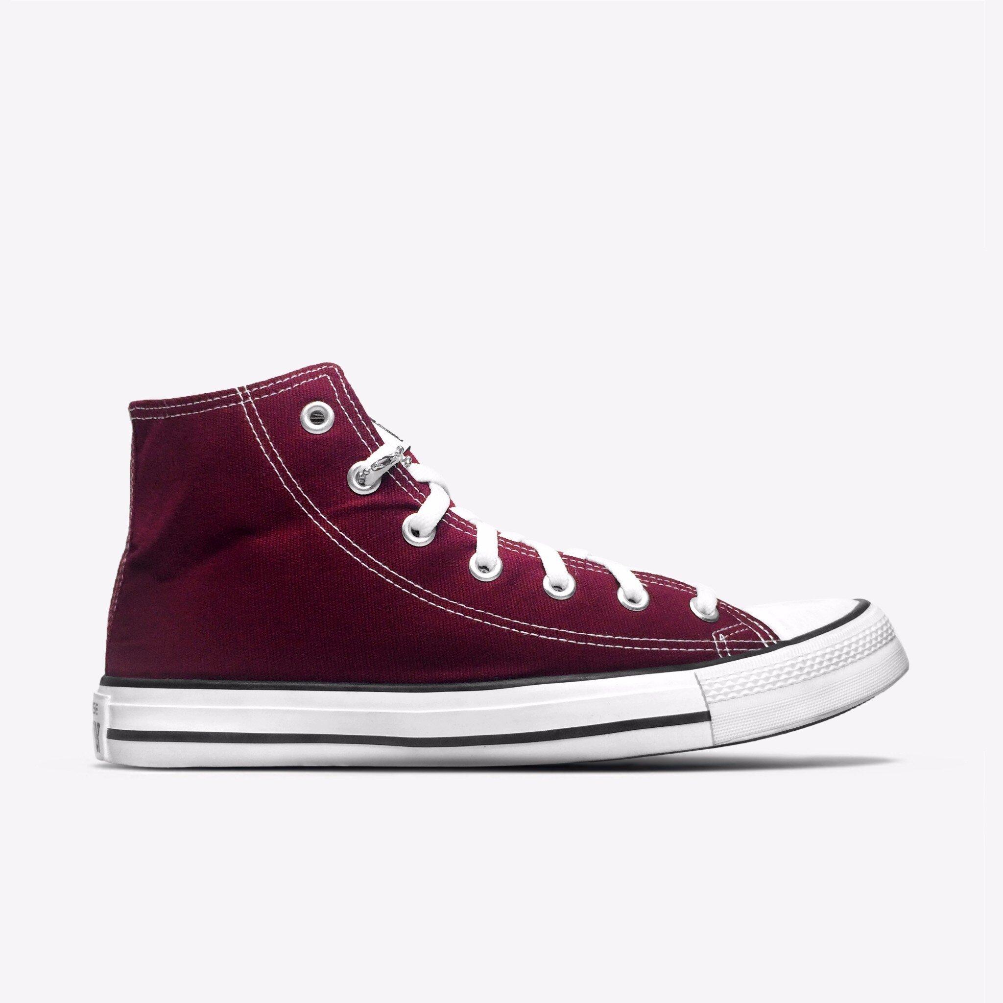 Giày Converse Classic Cổ Cao