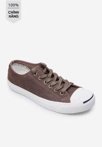 Giày Converse nam chính hãng - 131182C