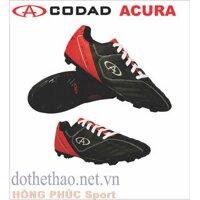 Giày Đá Banh Acura Codad