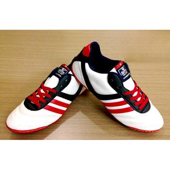 Giày đá bóng Chí Phèo 084C