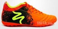 Giày đá bóng Mitre 160804