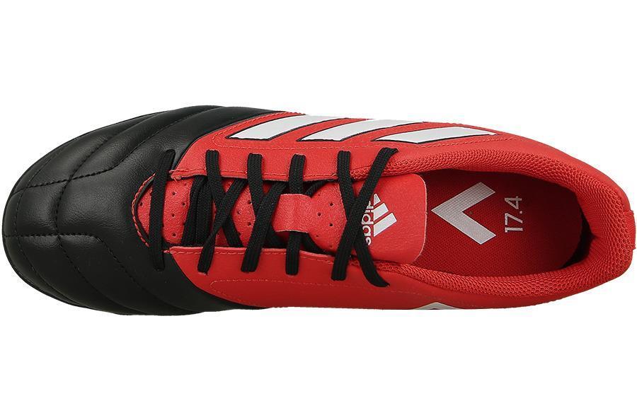Nơi bán Đá Adidas Ace giá rẻ, uy tín, chất lượng nhất
