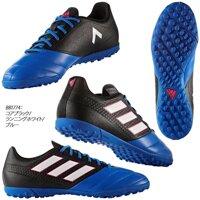 Giày đá bóng nam Adidas FOOTWEAR ACE 17.4 TF BB1774