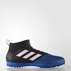Giày đá bóng nam Adidas BB0863