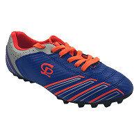 Giày đá bóng nam Chí Phèo CP064T