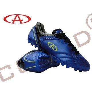Giày đá bóng nam Codad Karos