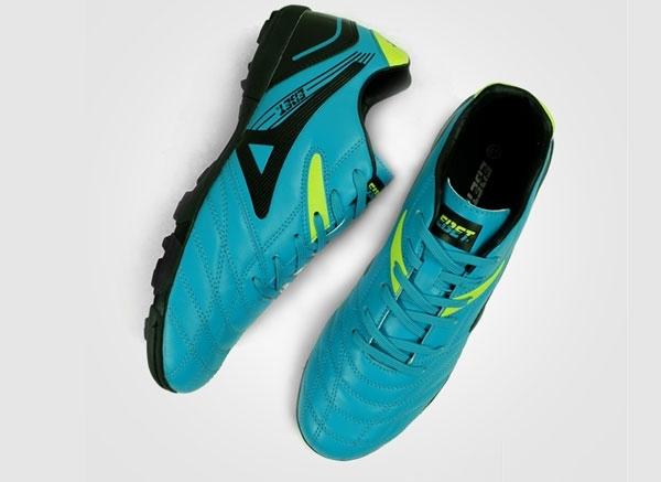 Giày đá bóng nam Ebet EB-16910