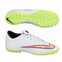 Giày đá bóng Nike Mercurial Victory V TF