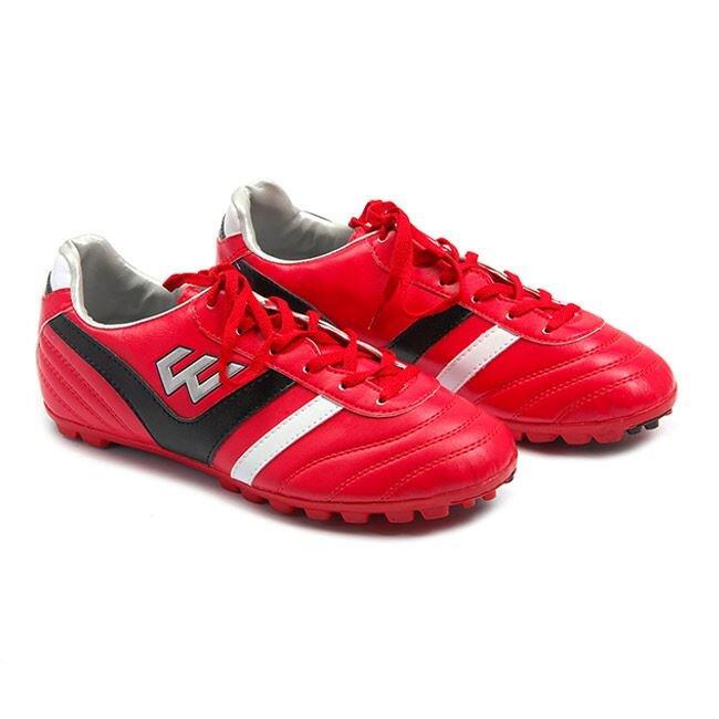 Giày đá bóng PROWIN FM03