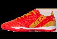 Giày đá bóng sân cỏ nhân tạo TA11-AS