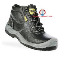 Giày da cao cổ TQ Equippro A21