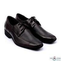 Giày da nam Huy Hoàng HH7112